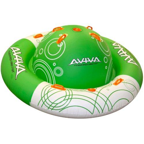 最高級のスーパー Aviva Sports Aviva 海水浴 Saturn Rocker サターンロッカー プール プール 海水浴, oilstation:5cf7edb4 --- kventurepartners.sakura.ne.jp