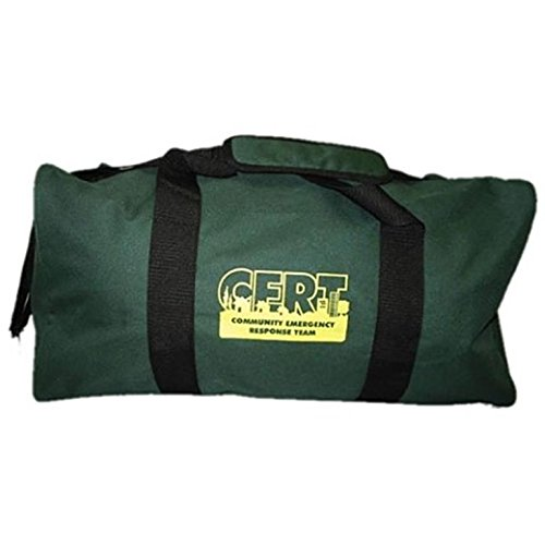 大切な Mayday CERTロゴ Industries ダッフルバッグ グリーン ダッフルバッグ Bag Green Duffel Bag w/ CERTロゴ, 小松市:1b776b90 --- supercanaltv.zonalivresh.dominiotemporario.com