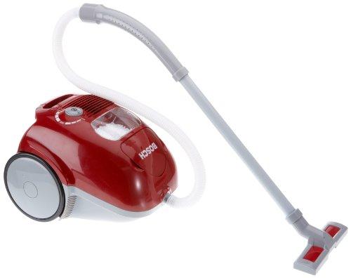 【ギフト】 テオクライン ボッシュ Cleaner 掃除機 Theo Klein Bosch Vacuum Klein Theo Cleaner, Useful Company:b8c1745e --- kventurepartners.sakura.ne.jp