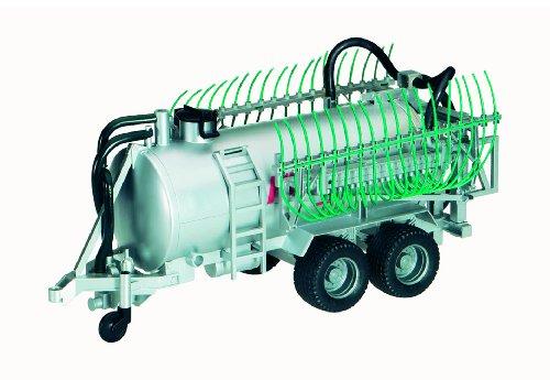 当社の ブルーダー Trailer 散布管付きバレルトレーラー Barrel Trailer with Barrel spread with tubes Top Pro Series, 大間々町:fd8708b4 --- bungsu.net
