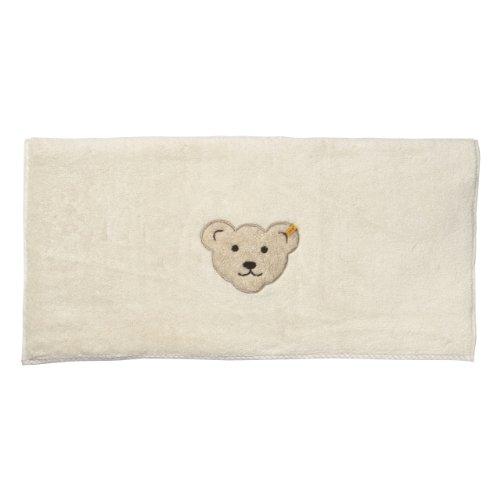 春夏新作モデル Steiff Towel ぬいぐるみ 2960 シュタイフ シュタイフ ぬいぐるみ バスタオル Bath Towel, Asumiウェディング:5ec30bcc --- kventurepartners.sakura.ne.jp