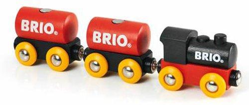 【国内正規品】 BRIO ブリオ トレインパック 木製 Train レール クラッシック BRIO トレインパック 33571 Classic Train Pack, UATshopping:ba917787 --- canoncity.azurewebsites.net
