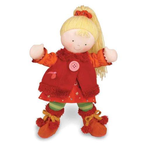 スペシャルオファ ノースアメリカンベア ぬいぐるみ 人形 女の子 Trendy Wendy Wendy Dress N N Learn Trendy Doll, Next Prologue:f82d86ed --- kventurepartners.sakura.ne.jp