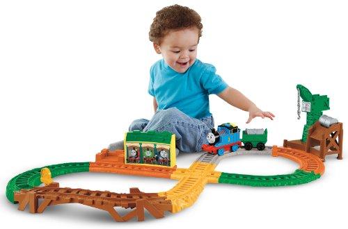 激安正規品 きかんしゃトーマス レールシリーズ ソドー島 セット Sodor Thomas the セット Train: All Thomas Around Sodor, Foot-Luck:ed63b783 --- independentescortsdelhi.in