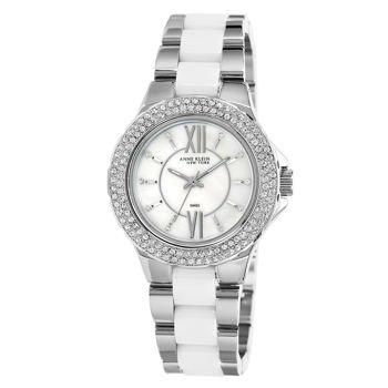 アンクライン 時計 レディース 腕時計 Anne Klein Women's Watch