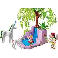 最も完璧な プレイモービル 5872 5872 ユニコーンとおとぎの国 プレイモービル Playmobil 5872 Fairy 5872 Tale Unicorn Playset, クグノチョウ:8058a239 --- kventurepartners.sakura.ne.jp
