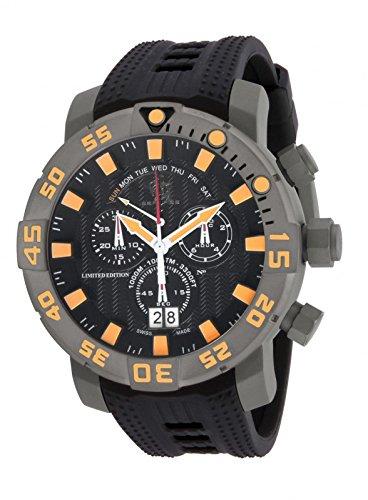 インヴィクタ インビクタ 腕時計 時計 Invicta Watch 14246
