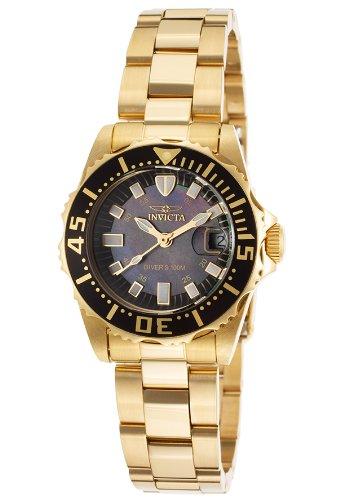 【人気沸騰】 インヴィクタ インビクタ 腕時計 レディース 時計 Invicta Lady Abyss Watch 2962, ゆにでのこづち c0f7bed4