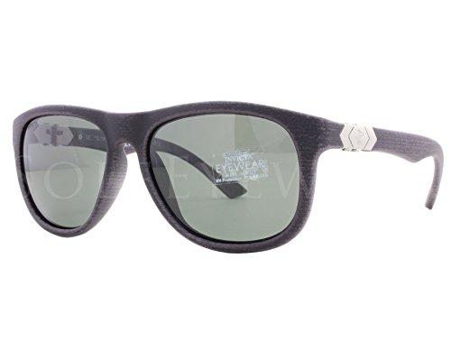 インヴィクタ インビクタ サングラス Invicta Fashion Sunglasses