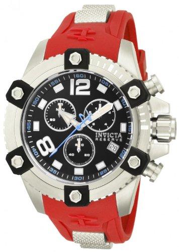 インビクタ 時計 インヴィクタ メンズ 腕時計 Invicta Mens Reserve Arsenal Swiss MadeYH29EWDI