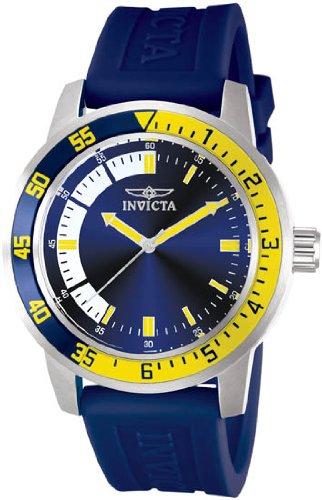 インビクタ 時計 インヴィクタ 腕時計 Invicta Watch