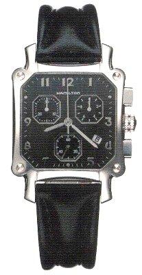 ハミルトン 腕時計 Hamilton H19412733