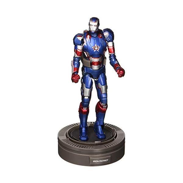 アイアンマン フィギュア 人形 マーベル 千値練 センチネル  アイアンマン フィギュア 人形 マーベル 千値練 センチネル Sentinel RE:EDITREd X Gold Iron Man Action Figure Marvel