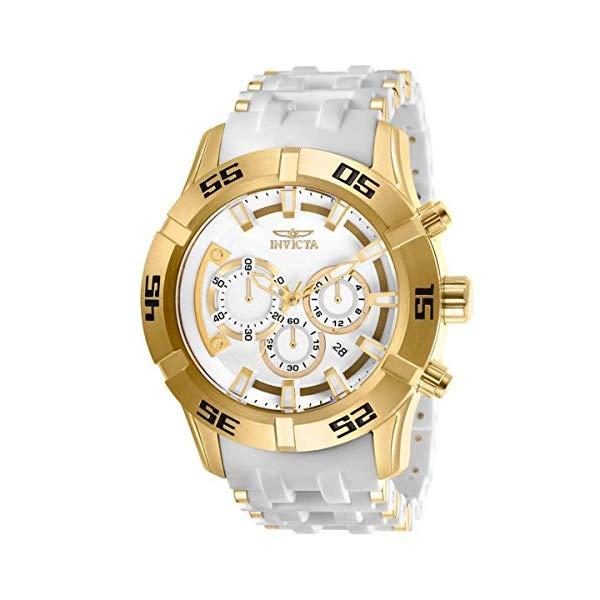 インビクタ 腕時計 INVICTA インヴィクタ 時計 Invicta 26536