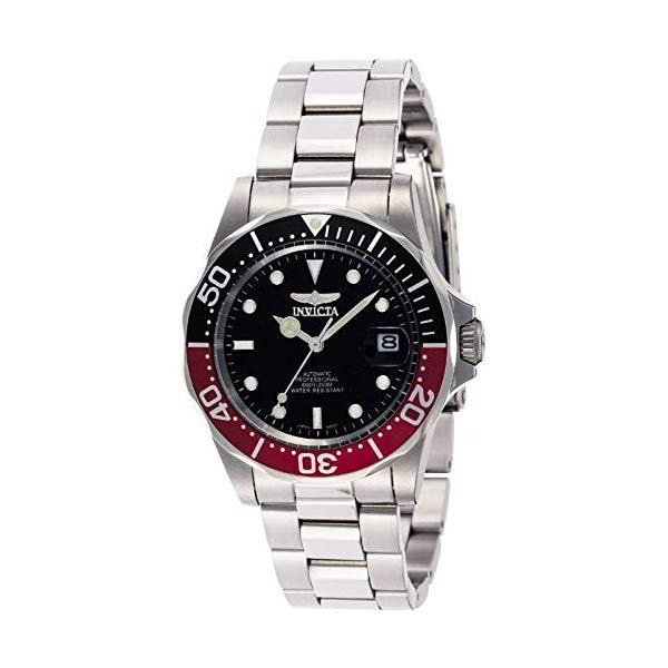 インビクタ 腕時計 INVICTA インヴィクタ プロダイバー メンズ 男性用 9403 Invicta Men's 9403 Pro Diver Collection Automatic Watch
