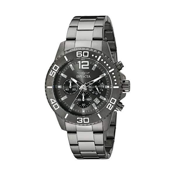 インビクタ 腕時計 INVICTA インヴィクタ プロダイバー メンズ 男性用 17403 Invicta Men's 17403