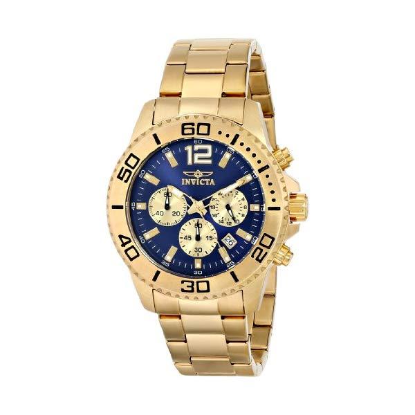 インビクタ 腕時計 INVICTA インヴィクタ プロダイバー メンズ 男性用 17402 Invicta Men's 17402