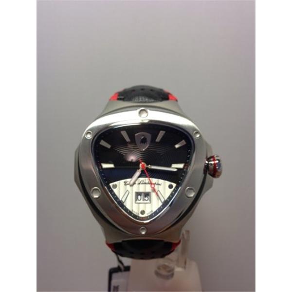 国内最安値! ランボルギーニ 腕時計 時計 Holiday Pricing! Tonino Lamborghini 3024, MUK ONLINE SHOP 0bda2624
