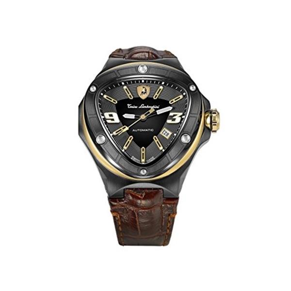 ランボルギーニ 腕時計 時計 Tonino Lamborghini Products Spyder 8850 8857 Automatic Mens Watch