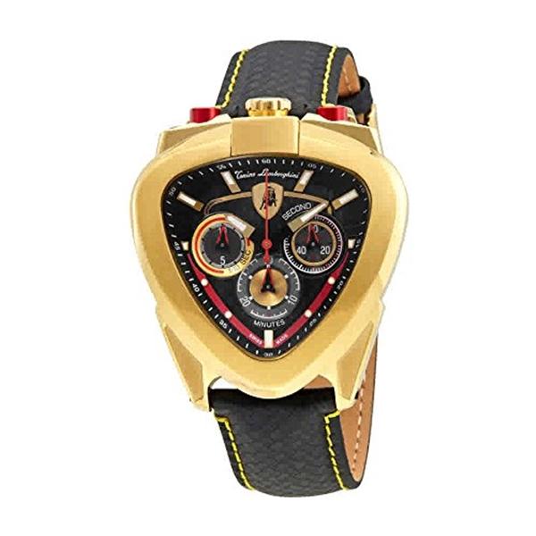 ランボルギーニ 腕時計 時計 Tonino lamborghini spyder 12H-07