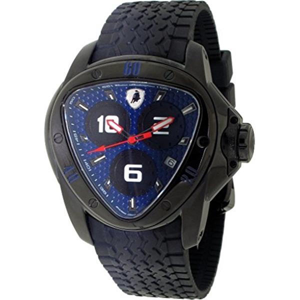 ランボルギーニ 腕時計 時計 Tonino Lamborghini Products Spyder 1300 1301 Mens Watch