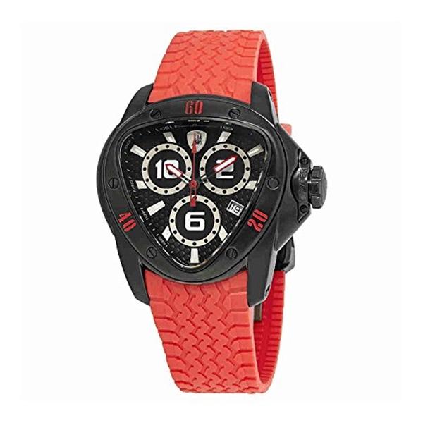 ランボルギーニ 腕時計 時計 Tonino Lamborghini Products Spyder 1300 1302 Mens Watch