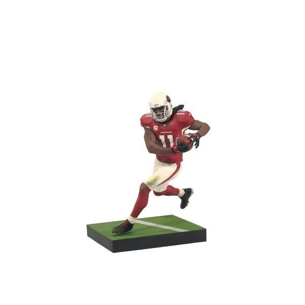 マクファーレン トイズ NFL アメフト アクション フィギュア ダイキャスト NFL McFarlane 2011 Series 27 (3) Action Figure