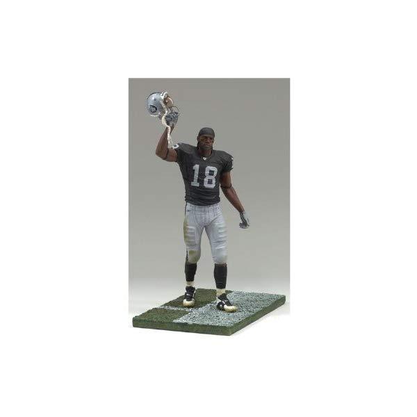 """マクファーレン トイズ NFL アメフト NFL アクション Series フィギュア ダイキャスト McFarlane Toys フィギュア 6"""" NFL Series 13 - Randy Moss 4, 子供服 MB2:d8dc6035 --- sunward.msk.ru"""