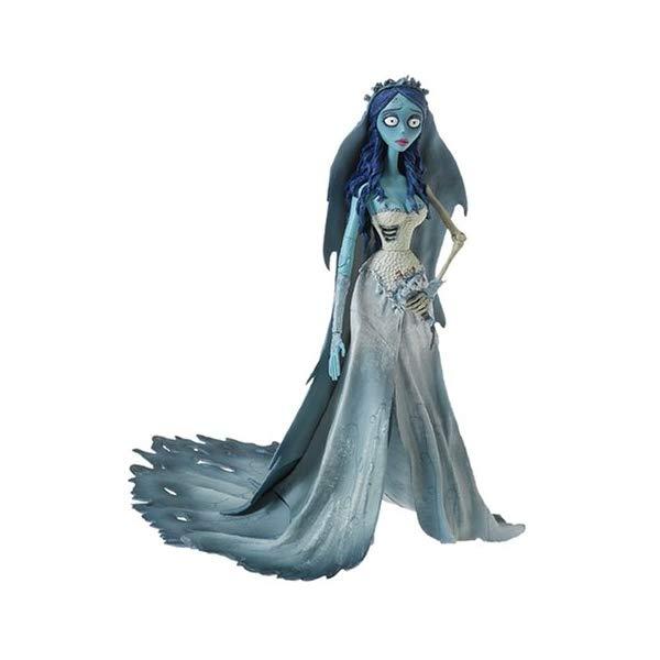 マクファーレン トイズ ティム・バートンのコープスブライド アクション フィギュア McFarlane Toys Corpse Bride Series 1 Action Figure Corpse Bride