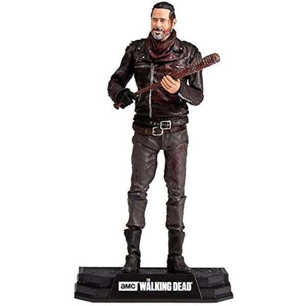 マクファーレン トイズ ウォーキングデッド アクションフィギュア ダイキャスト McFarlane Toys The Walking Dead TV Series 7