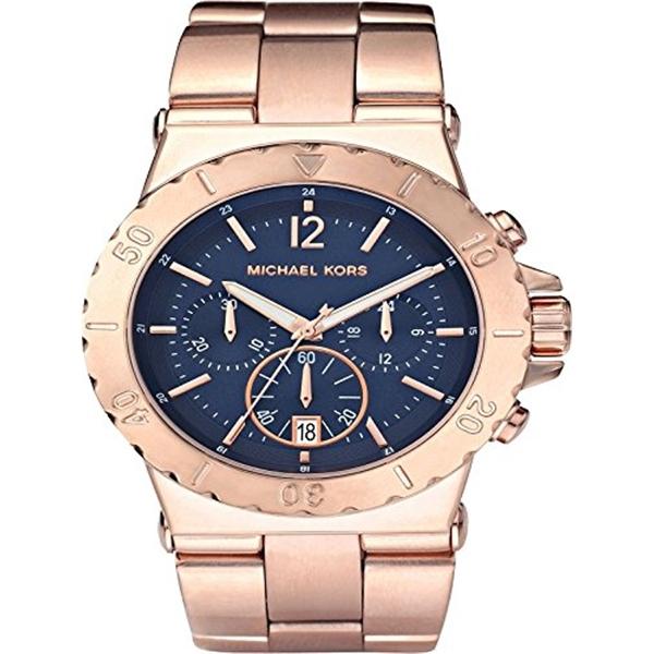 マイケルコース Michael Kors メンズ 腕時計 時計 Michael Kors MK5410 Women's Watch