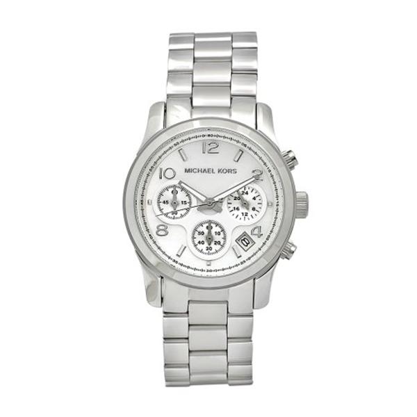 マイケルコース Michael Kors レディース 腕時計 時計 Michael Kors Women's Watch MK5304