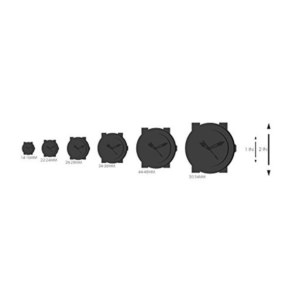 マイケルコース Michael Kors レディース 腕時計 時計 Michael Kors MK5410 Women's Chronograph Rose Gold-Tone Stainless Steel Bracelet Watch