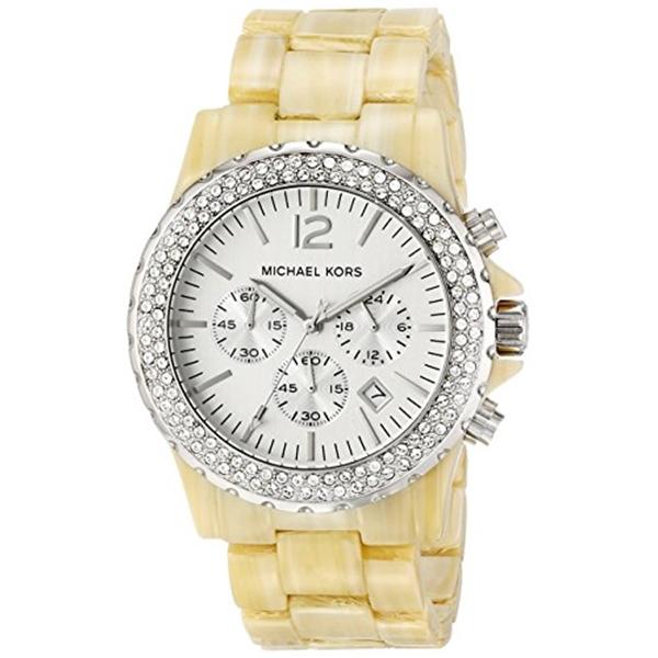 マイケルコース Michael Kors レディース 腕時計 時計 Michael Kors Women's Madison Watch MK5598