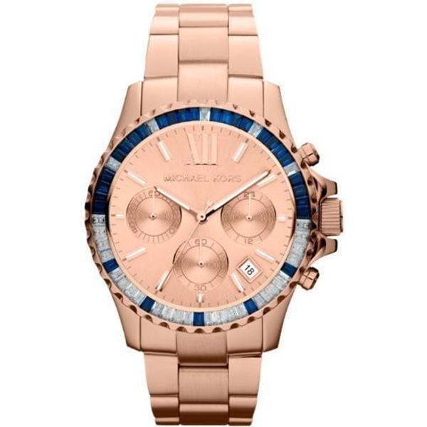 マイケルコース Michael Kors レディース 腕時計 時計 Michael Kors MK5755 Women's Watch