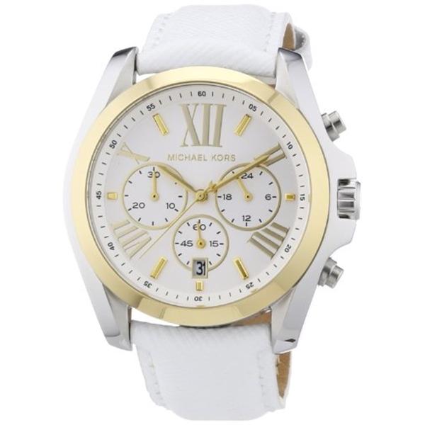 マイケルコース Michael Kors レディース 腕時計 時計 Michael Kors MK2282 Women's Watch