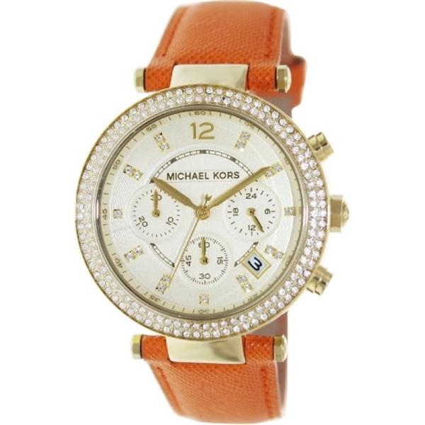 マイケルコース Michael Kors レディース 腕時計 時計 Michael Kors MK2279 Women's Watch