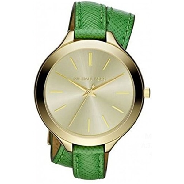 マイケルコース Michael Kors レディース 腕時計 時計 MICHAEL KORS RUNWAY Women's watches MK2287