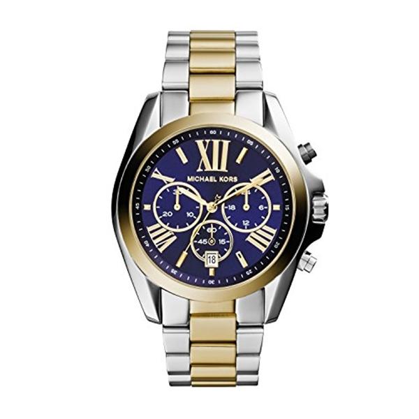 マイケルコース Michael Kors レディース 腕時計 時計 Michael Kors Bradshaw Women's Watch MK5976