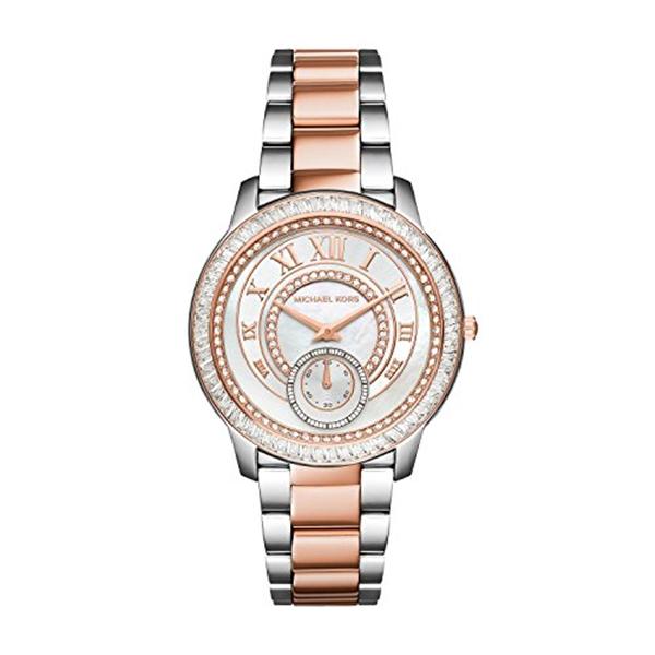 マイケルコース Michael Kors レディース 腕時計 時計 MICHAEL KORS MADELYN Women's watches MK6288