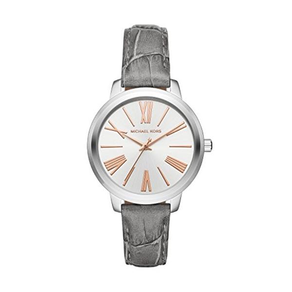マイケルコース Michael Kors レディース 腕時計 時計 Michael Kors Ladies Hartman Analog Casual Quartz Watch (Imported) MK2479
