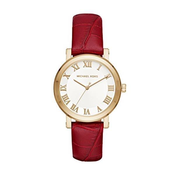 マイケルコース Michael Kors レディース 腕時計 時計 Michael Kors Women's Watch MK2618