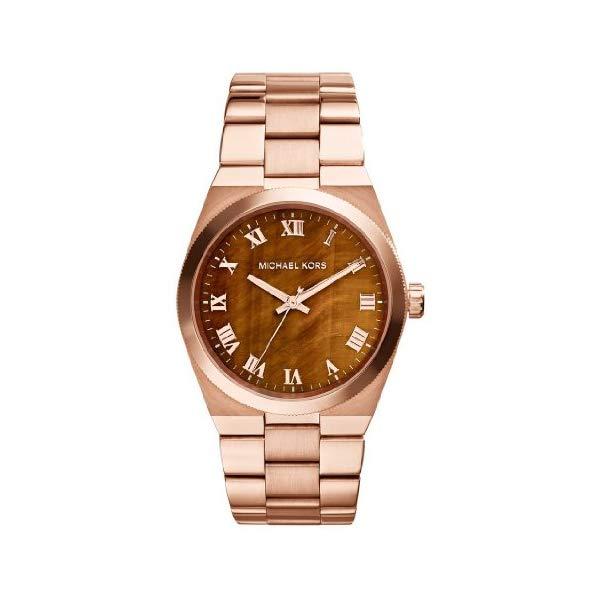 マイケルコース 時計 ウォッチ 腕時計 レディース 女性用 MK5895 Michael Kors MK5895 Women's Watch