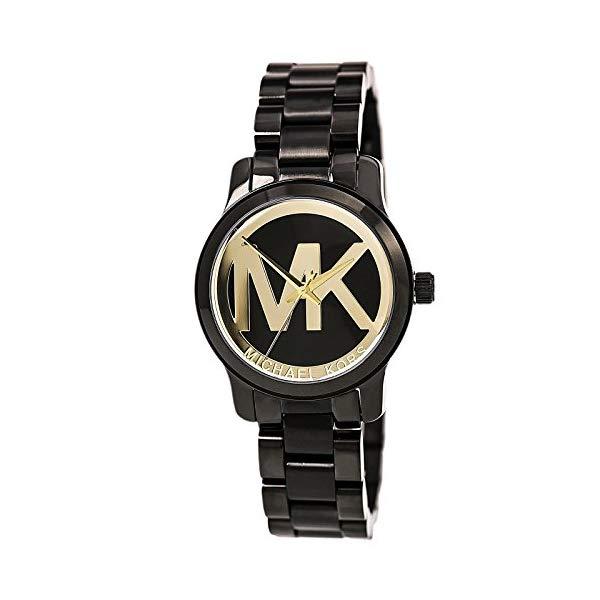 マイケルコース 時計 ウォッチ 腕時計 レディース 女性用 MK6057 Michael Kors Womens MK6057 Runway