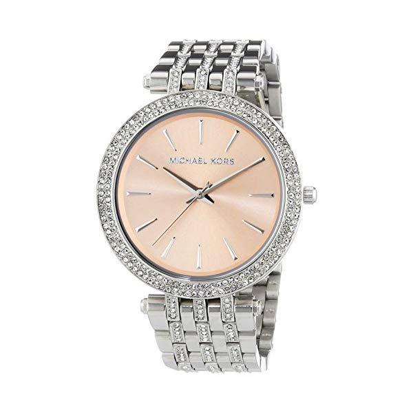 マイケルコース 時計 ウォッチ 腕時計 レディース 女性用 MK3218 Michael Kors MK3218 Women's Watch