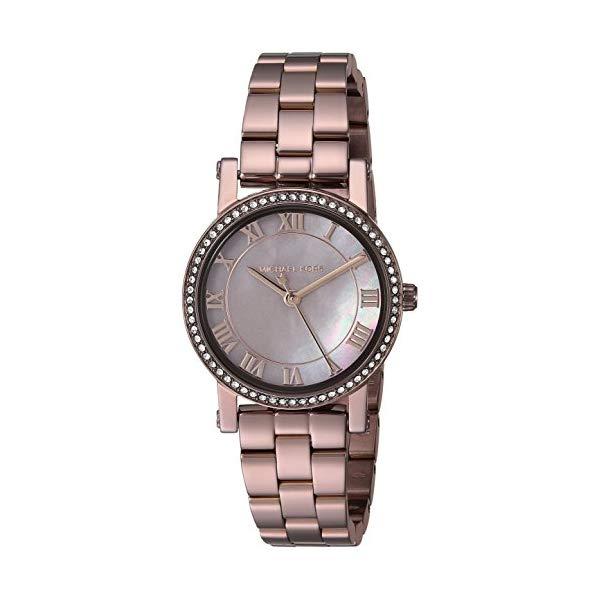 マイケルコース 時計 ウォッチ 腕時計 レディース 女性用 MK3683 Michael Kors Women's MK3683 Petite