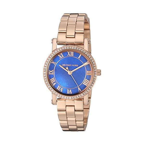 マイケルコース 時計 ウォッチ 腕時計 レディース 女性用 MK3732 Michael Kors Womens MK3732 Petite Norie