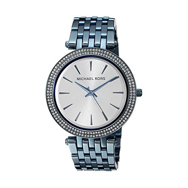 マイケルコース 時計 ウォッチ 腕時計 レディース 女性用 MK3675 Michael Kors Women's MK3675 Darci