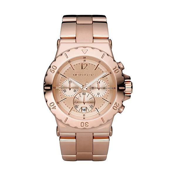 マイケルコース 時計 ウォッチ 腕時計 Michael Kors Watches Dylan Watch