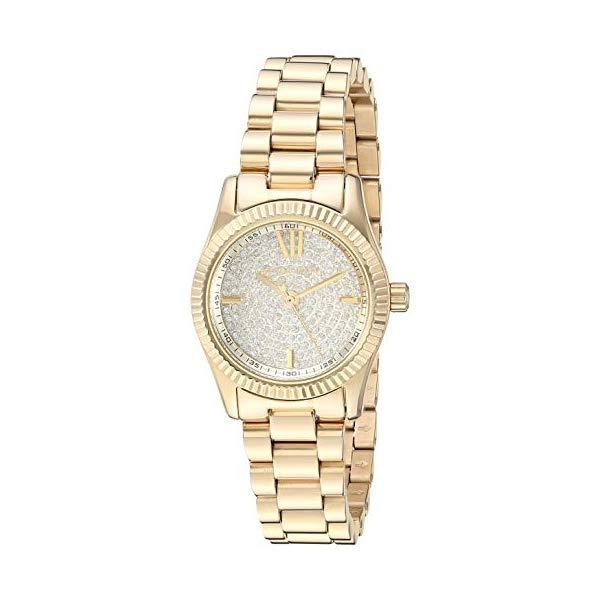 マイケルコース 時計 ウォッチ 腕時計 レディース 女性用 Michael Kors Womens Lexington